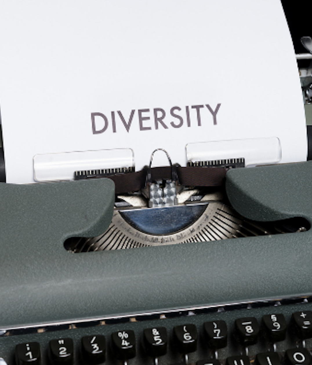 Active Listening: How Diversity Has Impacted the Entertainment Industry