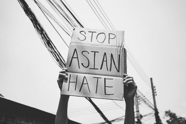 Active Listening That Leads to Understanding #StopAsianHate